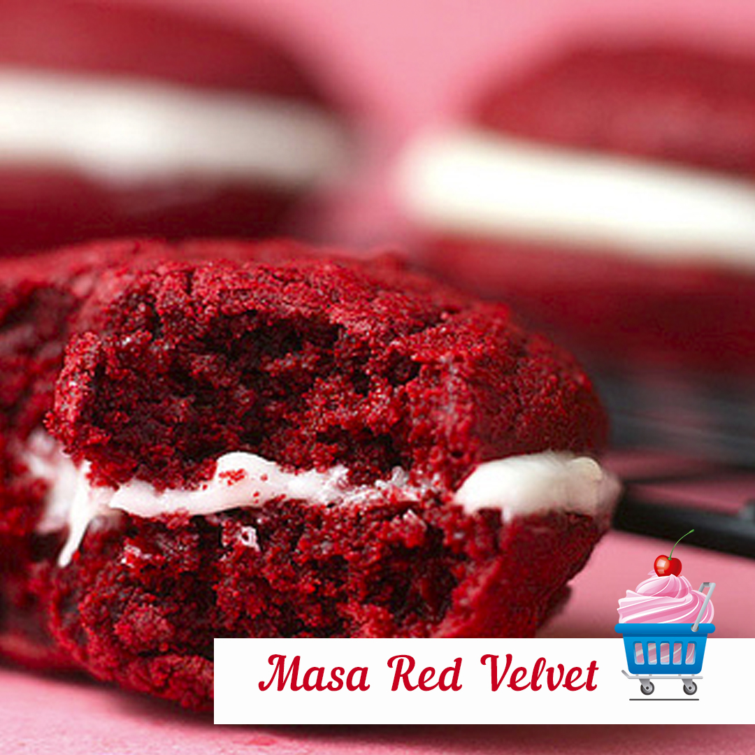 BLOG-SUGAR-CAKE-red-velvet